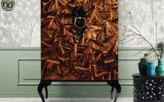 cabinet design Guggenheim – The Portuguese Cabinet Design bbbb 2 240x150