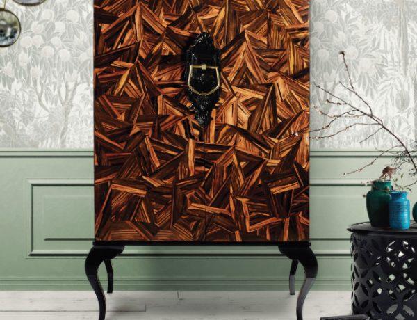 cabinet design Guggenheim – The Portuguese Cabinet Design bbbb 2 600x460