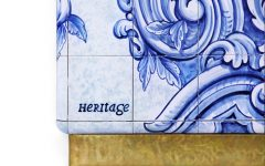 buffets and cabinets Heritage Buffets and Cabinets – A Portuguese Culture bbbbbbb 240x150