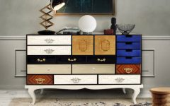 home decoration Bring joy to your home decoration with the astonishing Soho Buffet ssss 240x150