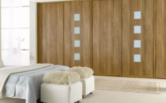 tall cabinets Best Tall Cabinets With Stunning Wooden Finishes vvv 240x150