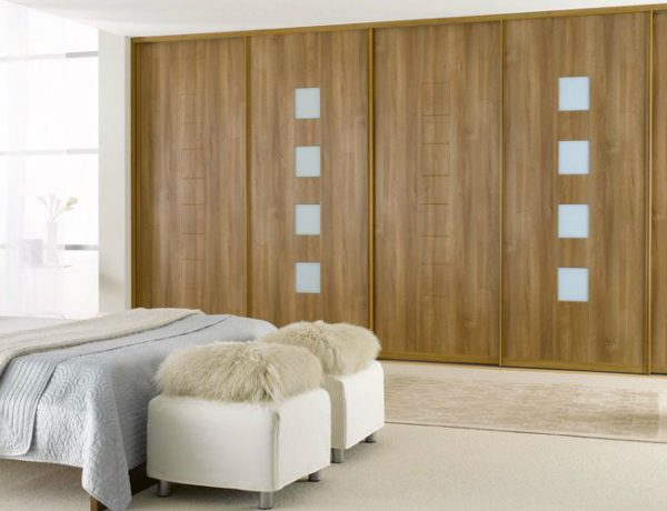 tall cabinets Best Tall Cabinets With Stunning Wooden Finishes vvv 600x460
