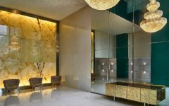 Cabinet Design Striking Methacrylate Cabinet Design by Edra Scrigno bbb 2 240x150