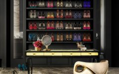 Luxury Closets Luxury Closets Worthy a Hollywood Star bbb 4 240x150