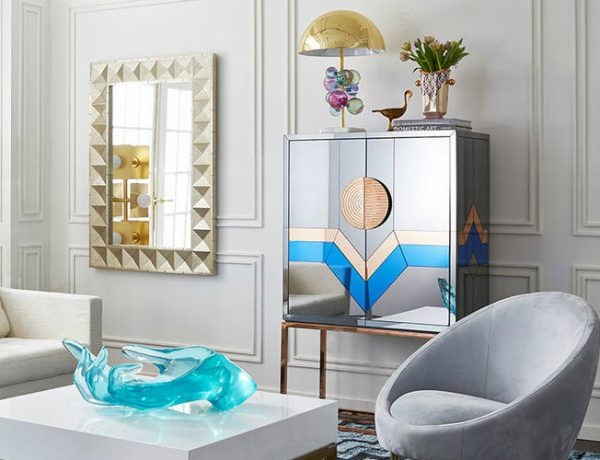 Discover Jonathan Adler's Favourite Buffets and Cabinets bbb 5 600x460