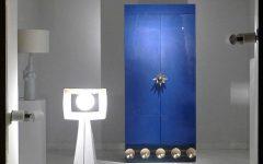limited edition cabinet Limited Edition Cabinet: Sirius by Antoine Vignault bbbb 1 240x150