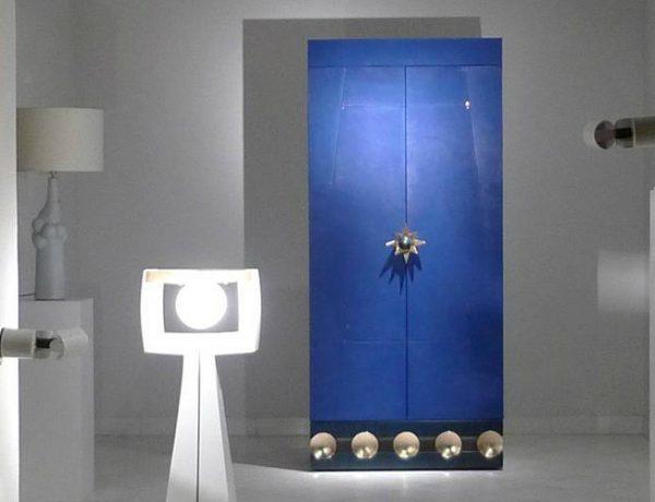 limited edition cabinet Limited Edition Cabinet: Sirius by Antoine Vignault bbbb 1 600x460
