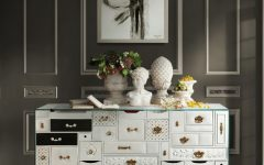 summer trends Buffets' Summer Trends Finally Revealed bbbb 2 240x150