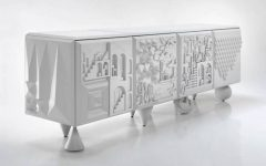 Cabinet Design Artistic BD Barcelona Buffet and Cabinet Design bbbbb 240x150