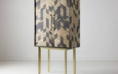 Cabinet Design Get inspired by Dorothy Dry Bar Cabinet Design cccc 240x150