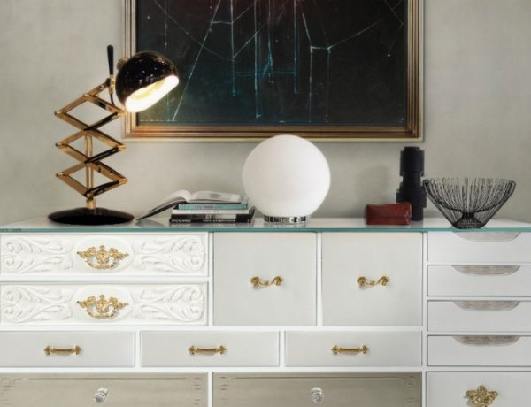 accessories Discover the best Accessories to match Luxury Buffets and Cabinets bbb 1 600x460