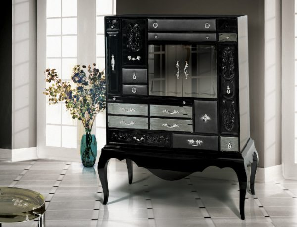 trendiest cabinets Discover the Trendiest Cabinets in 2017 bbb 2 600x460