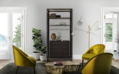 summer trends 5 Summer Trends For A Refreshing Living Room bbb 240x150