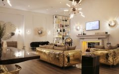 Luxurious Trendy Duo: Luxurious Buffets and Sofas bbb 5 240x150