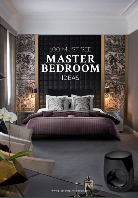 Master Bedroom Ideas Ebook ebook 100 must see master bedroom ideas