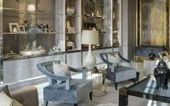 katharine pooley Discover Why Katharine Pooley is an Interior Designer to Watch bbbb 1 240x150