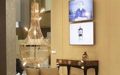 interior design Elegant L'Chandelier to Improve your Interior Design bbbb 240x150