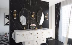 top interior designer Alice in Wonderland And Rock&Roll Inspired Top Interior Designer 6e7f105059c328ed4f537a6be7e69e0c paris bathroom bathroom marble 1 240x150
