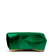 sideboard Diamond Sideboard Collection by Boca do Lobo diamond emerald boca do lobo thumbnail