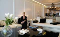 fendi casa Fendi Casa Best Buffets and Cabinets Suggestions dscf1507 240x150