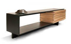modern sideboard Modern Sideboard Mexican Designer Hector Esrawe Creates A Brilliant Modern Sideboard 000 240x150