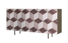 design trends Sideboard Design Trends For This Fall/Winter credenza veronese 1709 02 b 240x150