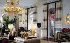 top interior designer Best Private Designs by Top Interior Designer Ingrao Inc. 000 14 240x150