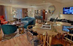 covet house london Visit the amazing Covet House London during London Design Festival 000 4 240x150