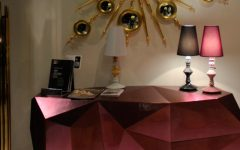 Buffets And Sideboards The Perfect Table Lamps For Buffets And Sideboards 0000 2 240x150