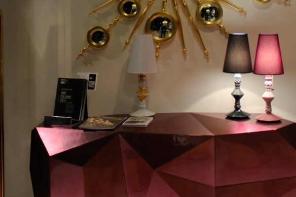 Buffets And Sideboards The Perfect Table Lamps For Buffets And Sideboards 0000 2 600x400