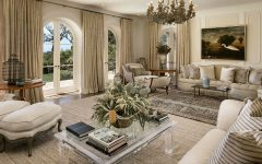 Top Interior Designer The Stunning Projects from Top Interior Designer Birgit Klein 000 13 240x150