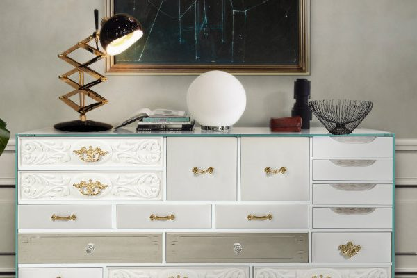 sideboard designs sideboard designs 50 Most Creative Sideboard Designs 000 8 600x400