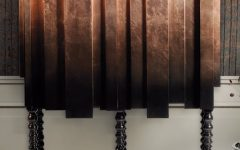 Cabinet Design Pieces with History: Discover the D. Manuel Cabinet Design 000 1 240x150