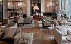 Top Interior Designers The Amazing Interiors of Top Interior Designers Gilles &  Boissier 000 10 240x150