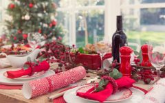 christmas decoration ideas Christmas Decoration Ideas from Top Interior Designers 000 17 240x150
