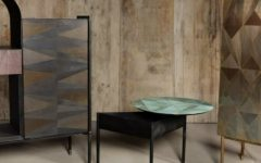 cabinet designs Oxidized Metal Cabinet Designs by Alessandro Zambelli 000 7 240x150