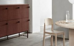 norm architects Zen Fabric-Covered Cabinet Designs by Norm Architects 000 8 240x150