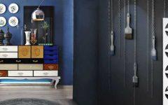 dining room design ideas 50 Inspirational Sideboards For Modern Dining Room Design Ideas 0000 240x150
