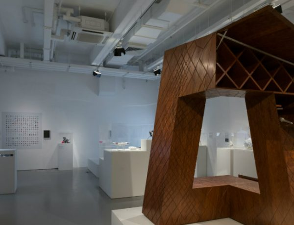 cabinet design The OMA Building-Look Cabinet Design By Naiham Li feature 2 600x460
