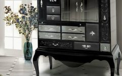 luxury cabinets The Most Detailed Luxury Cabinets 000 14 240x150