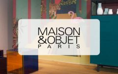 maison et objet The Best Buffets And Cabinets Exhibitors On Maison Et Objet 000 4 240x150