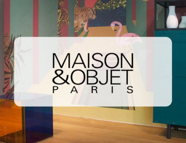 maison et objet The Best Buffets And Cabinets Exhibitors On Maison Et Objet 000 4 600x460