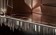 Sideboard Design The Boreas Sideboard Design by Unda 000 15 240x150