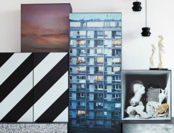 Best Furniture Designs Best Furniture Designs: Diesel's Mindstream Cabinet 000 5 600x460