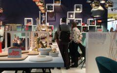 maison et objet Maison Et Objet: The Cabinet Exhibitors You Can Visit 0000 240x150