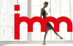 imm cologne Boca do Lobo´s Pieces at IMM Cologne Logo imm 240x150
