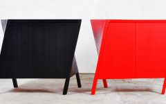 Cabinet Design The Walking Cabinet Design by Markus Johansson Design Studio 000 1 240x150