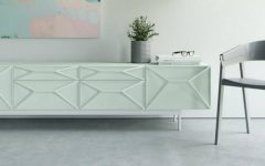 Sideboard Design The Modular Sideboard Design by Max Voyrenko 000 11 240x150