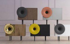 Cabinet Designs Unique Cabinet Designs: The Caruso Cabinet  by Paolo Cappello Design 000 12 240x150