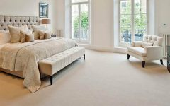 Master Bedroom The Best Sideboards To Use On Your Master Bedroom 000 5 240x150